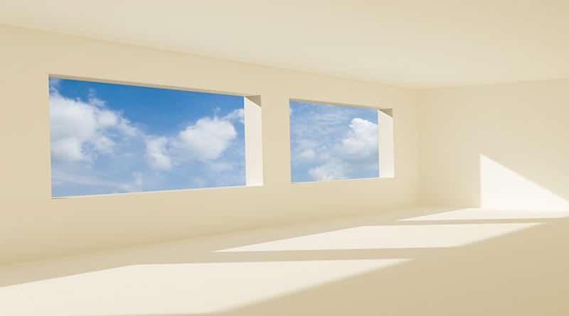 fenêtre en pvc, aluminium, bois : Quelle matière de menuiserie choisir ?