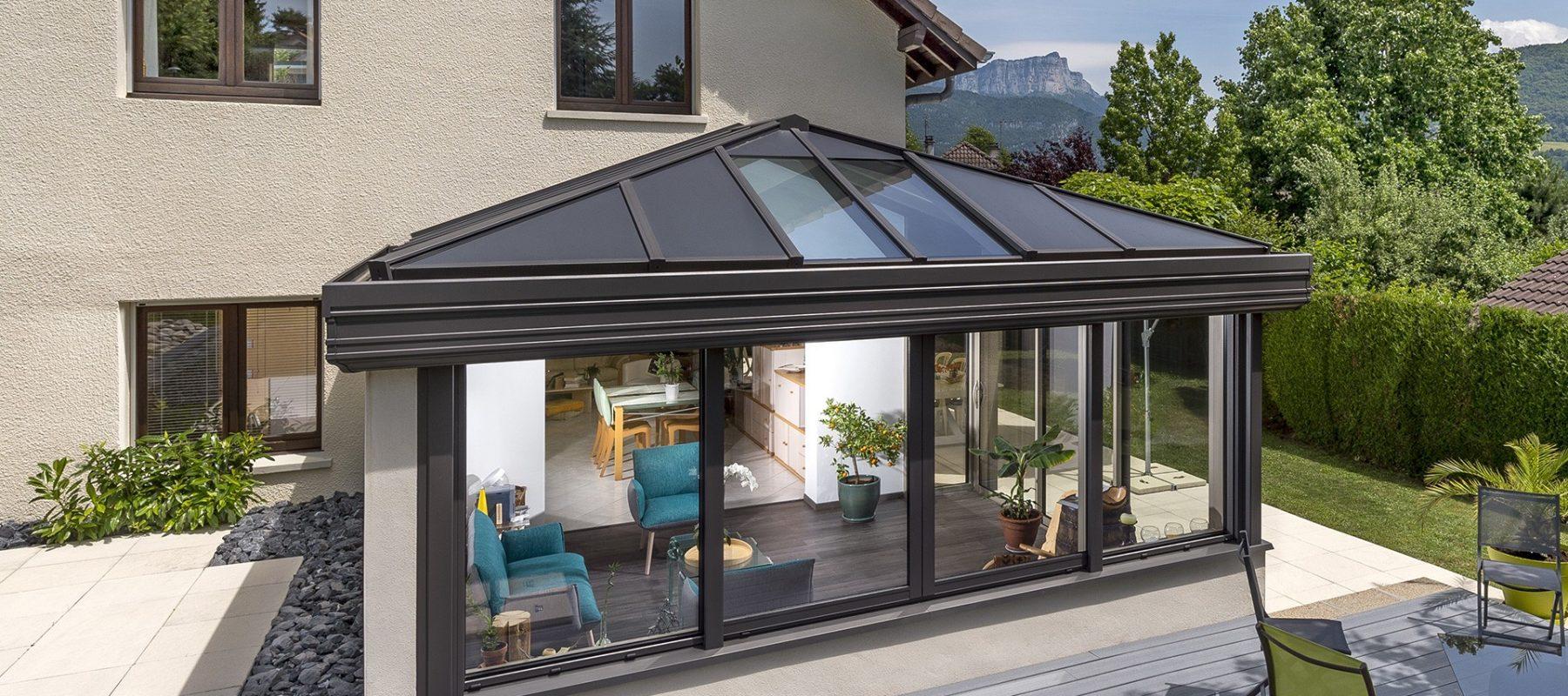 veranda-aluminium-3-1501508160
