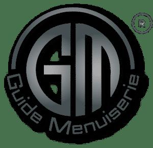 Guide Menuiserie