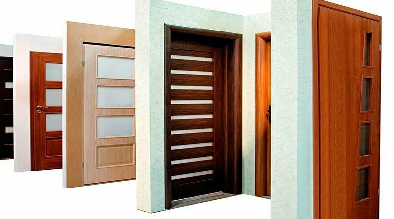 Quelle porte d 39 entr e choisir quel crit re guide menuiserie - Quelle porte d entree choisir ...